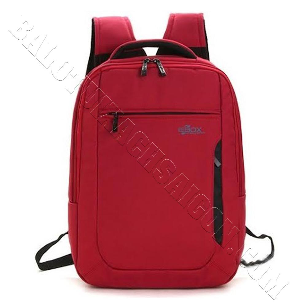 Balo Laptop BLA 78