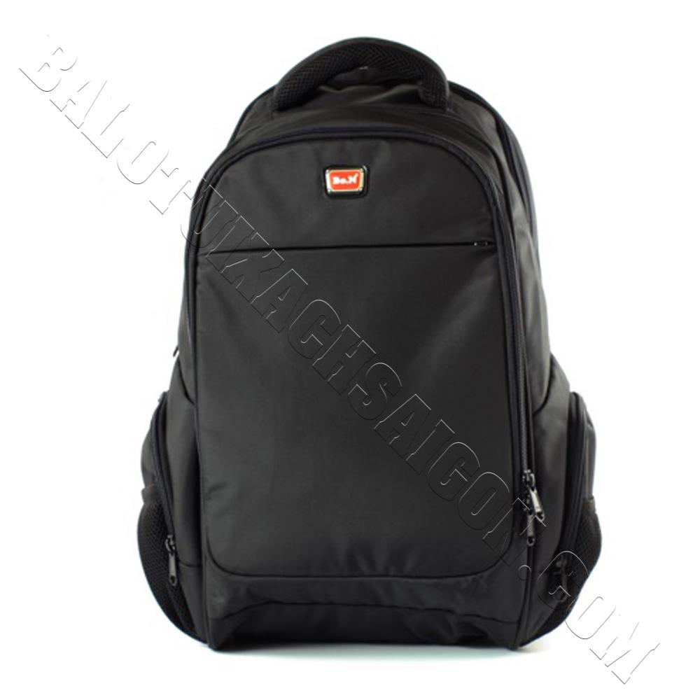 Balo Laptop BLA 80