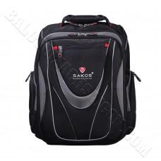 May Balo Laptop GL 82