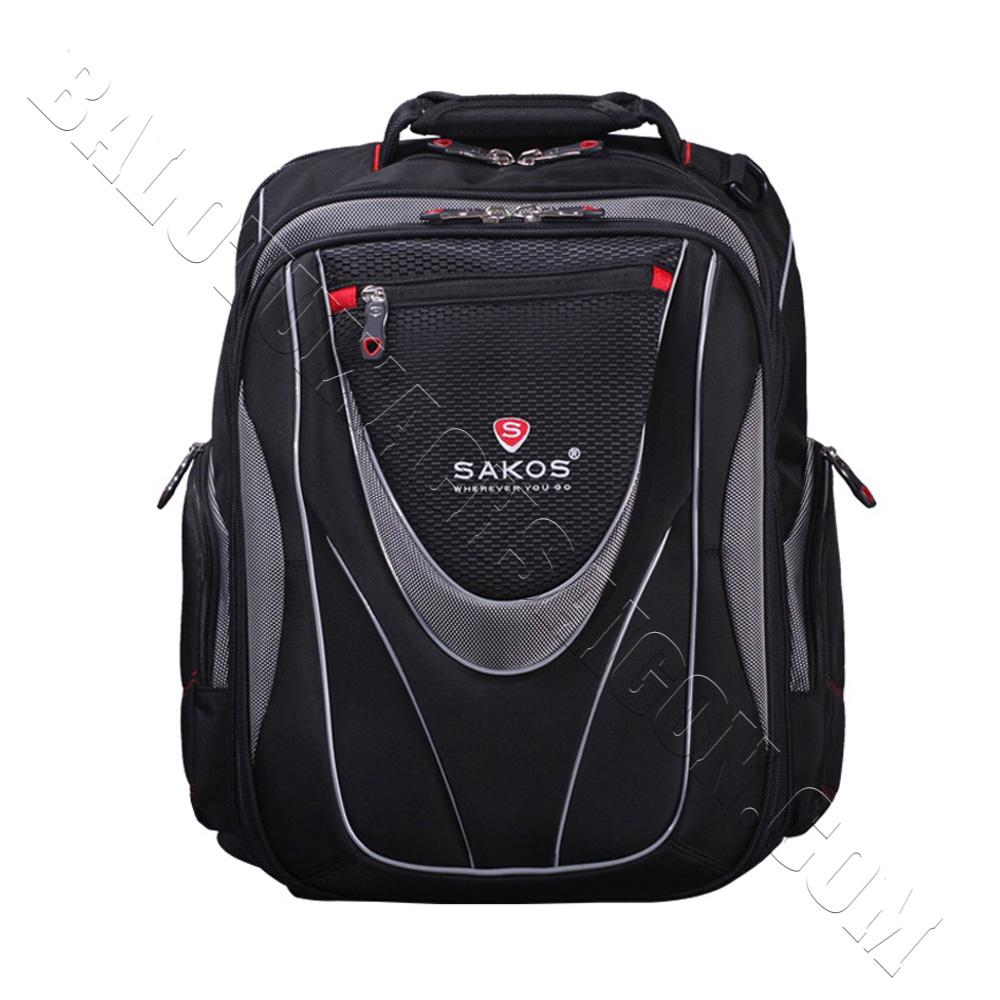 Balo Laptop BLA 82