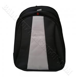May Balo Laptop GL 85