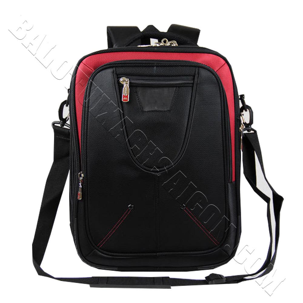 Balo Laptop BLA 86