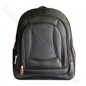 May Balo Laptop GL 87