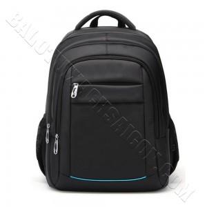 May Balo Laptop GL 89