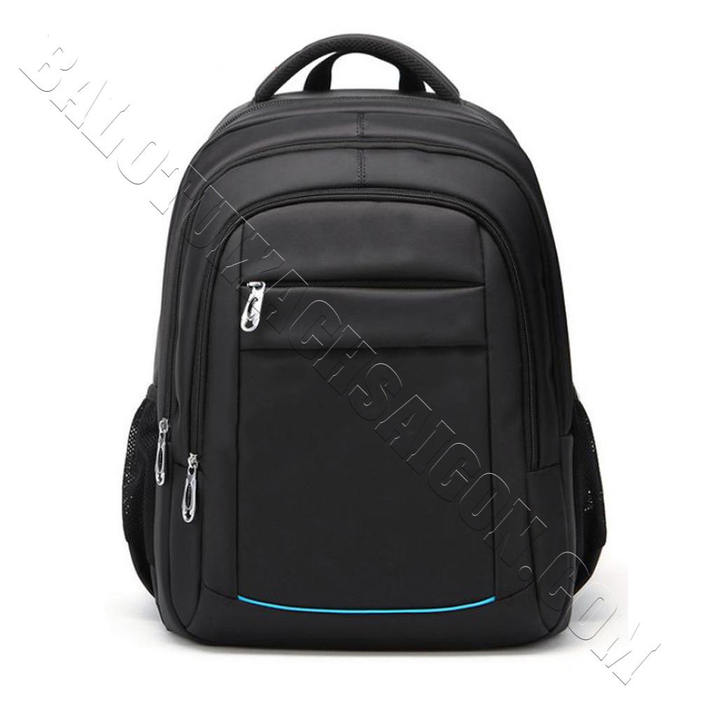 Balo Laptop BLA  89