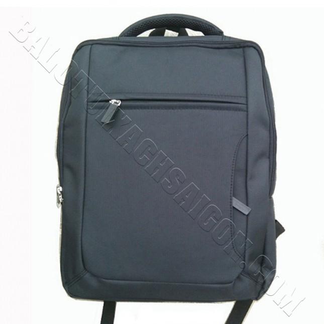 May Balo Laptop GL 90