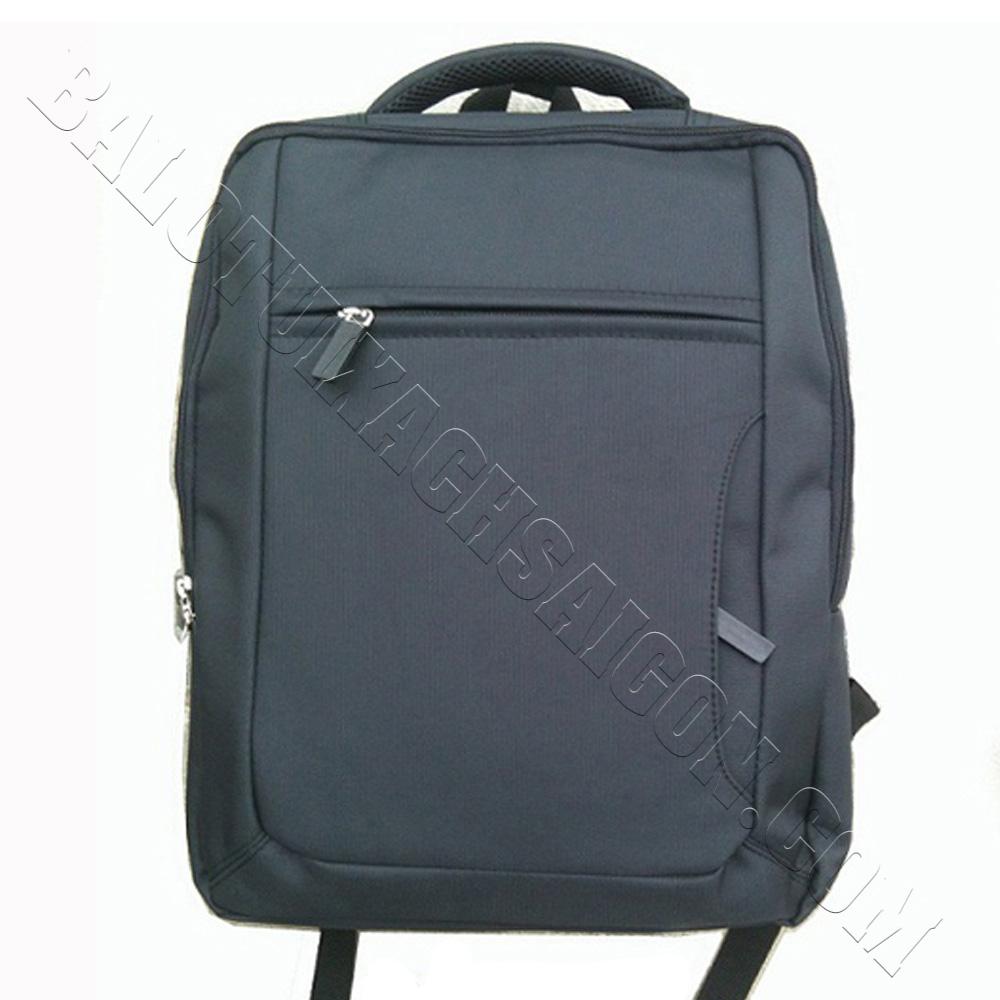 Balo Laptop BLA 90