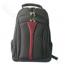 May Balo Laptop GL 93