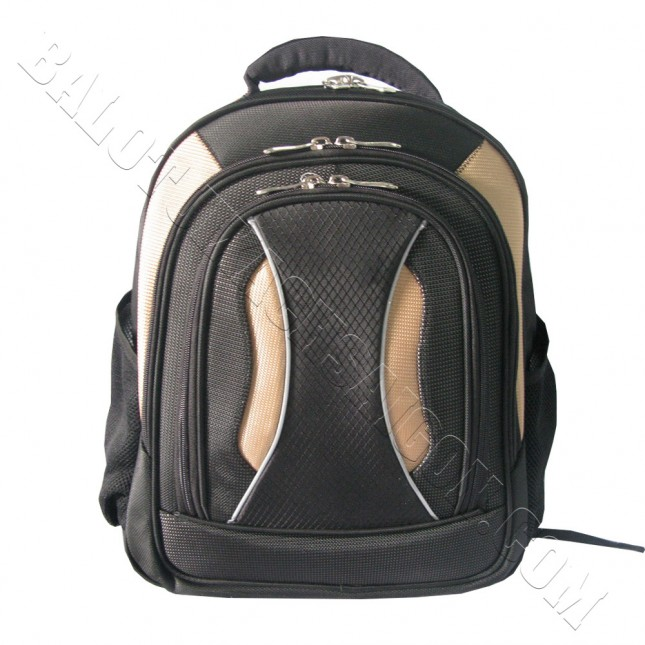 May Balo Laptop GL 96