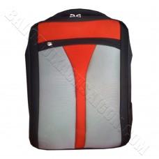 May Balo Laptop GL 97