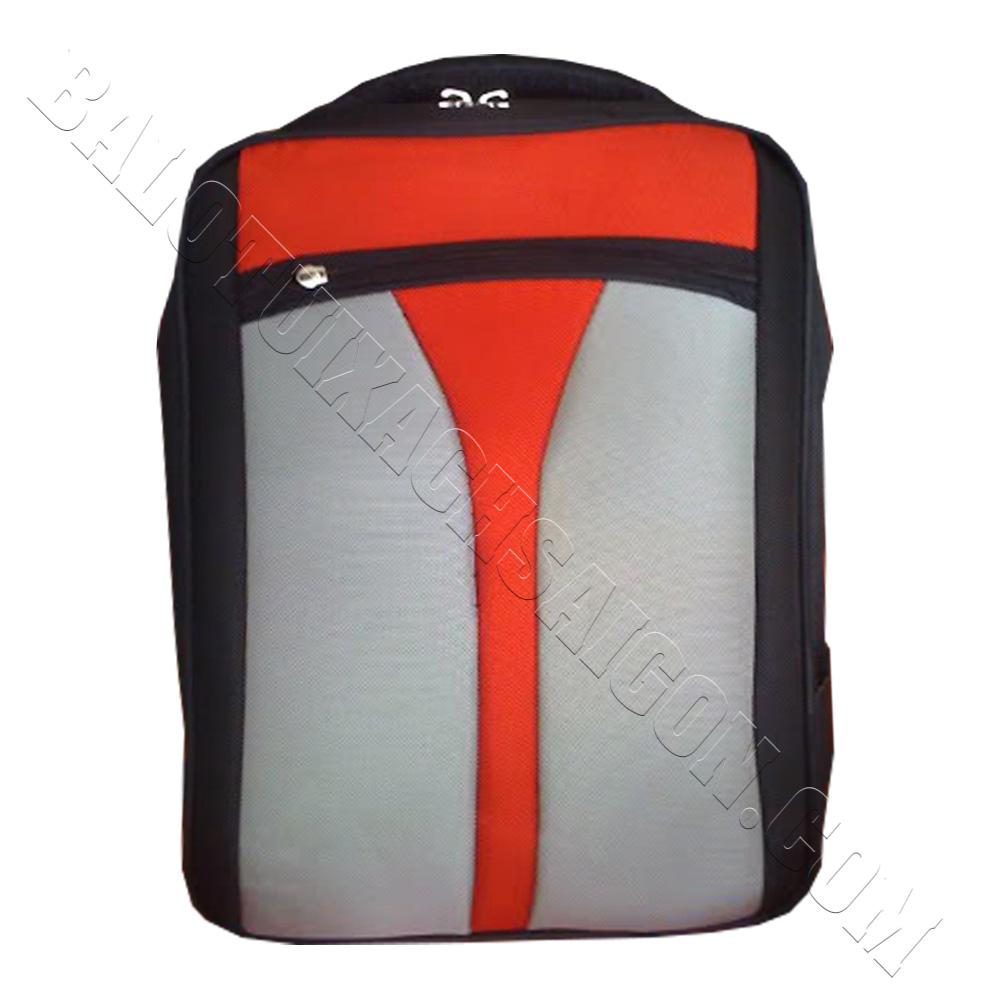 Balo Laptop BLA 97