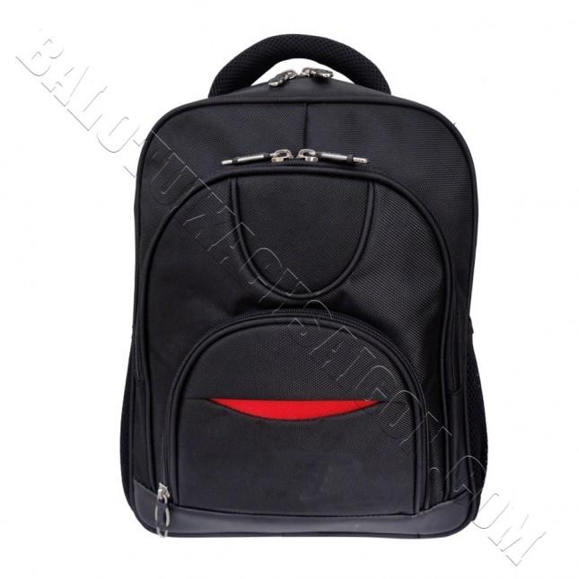 May Balo Laptop GL 98