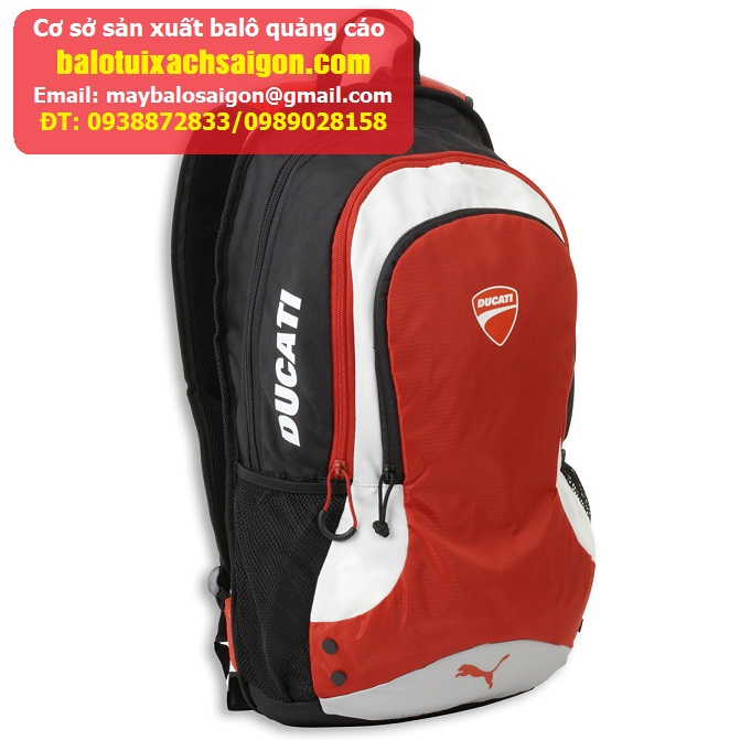 987683600-ducati-puma-backpack