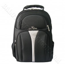 May Balo Laptop GL 99