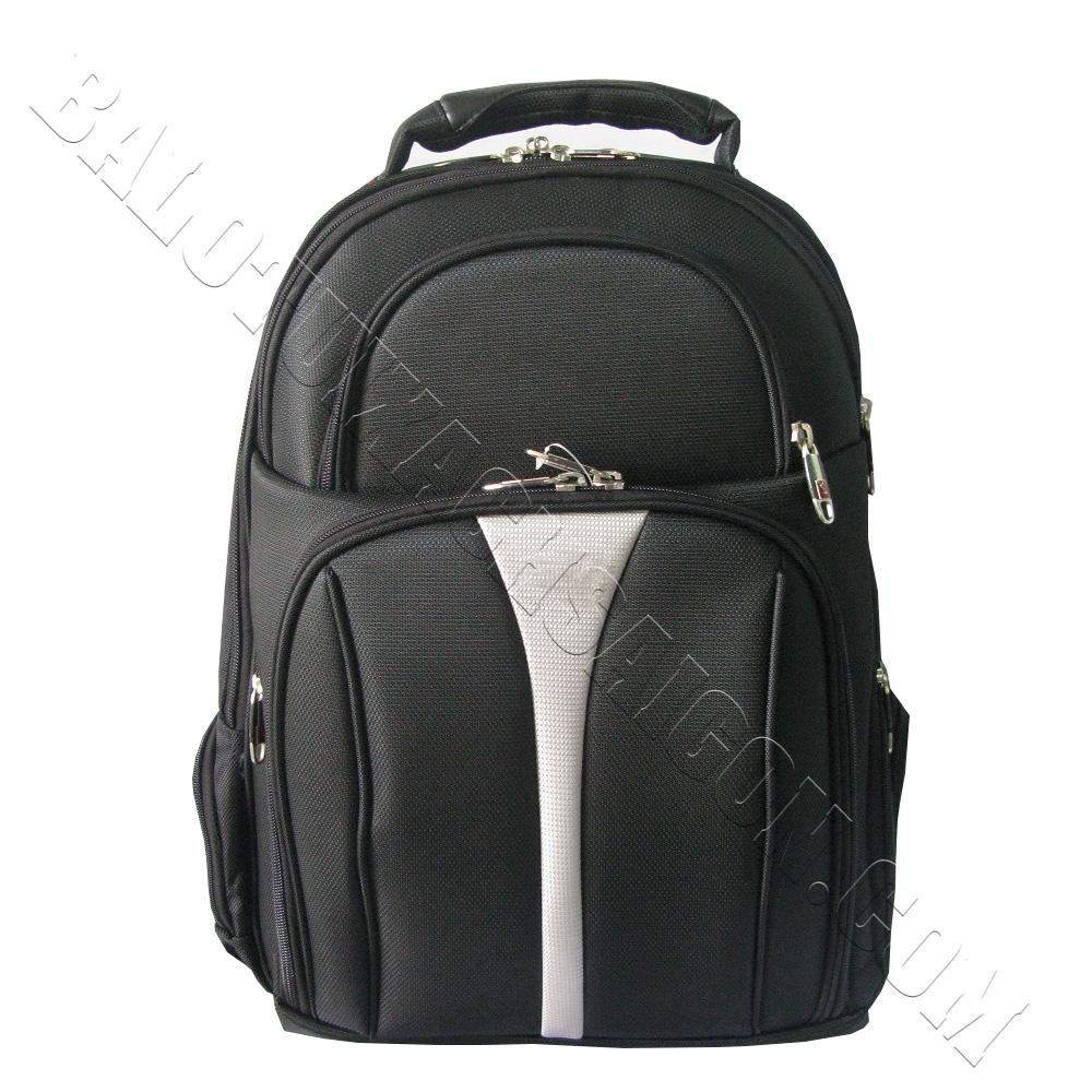 Balo Laptop BLA 99