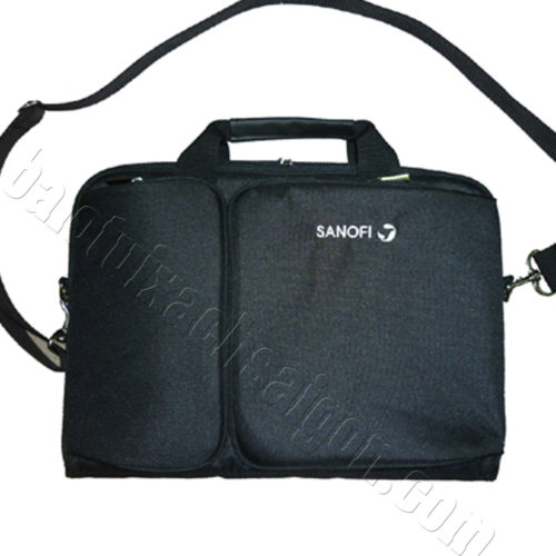 CAP LAPTOP CL116