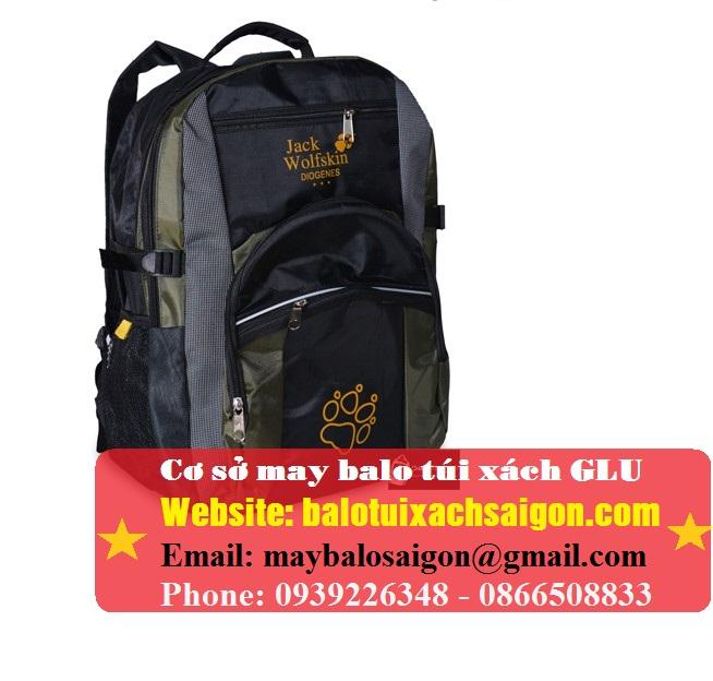 ba_lo_du_lich_klbld061500120150717103359