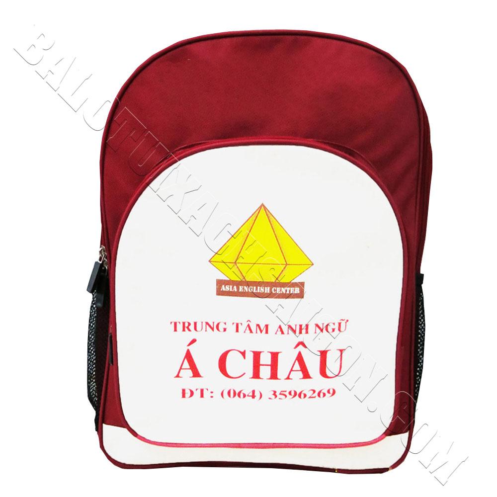 Balo Quang Cao GQA 131