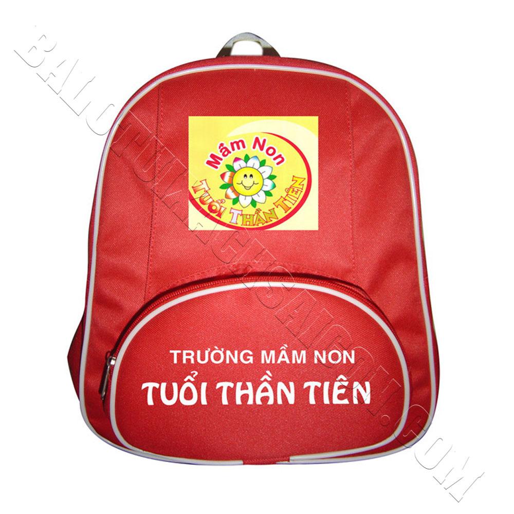 Balo Quang Cao GQA 145