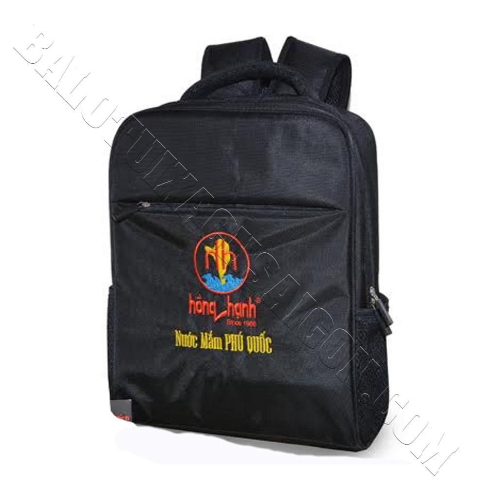 Balo Quang Cao GQA 148