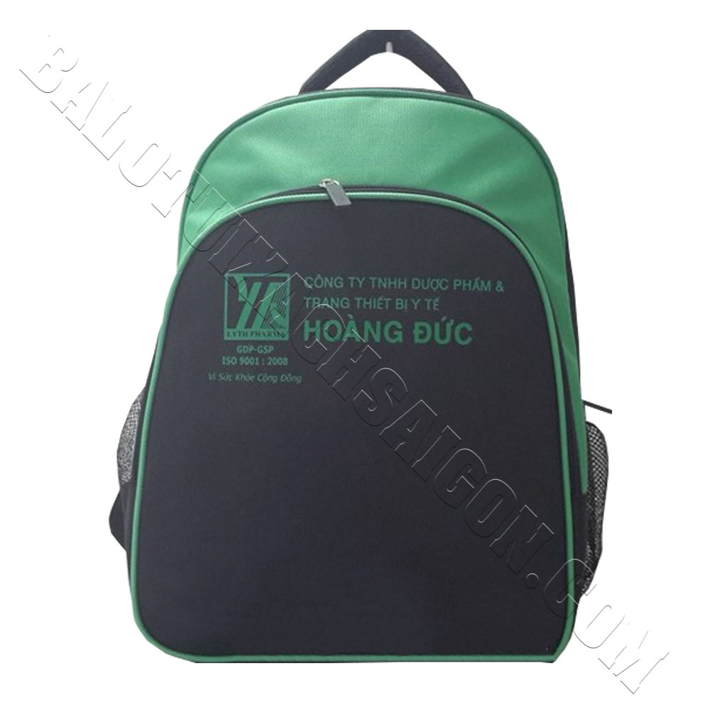 Balo Quang Cao GQA 172