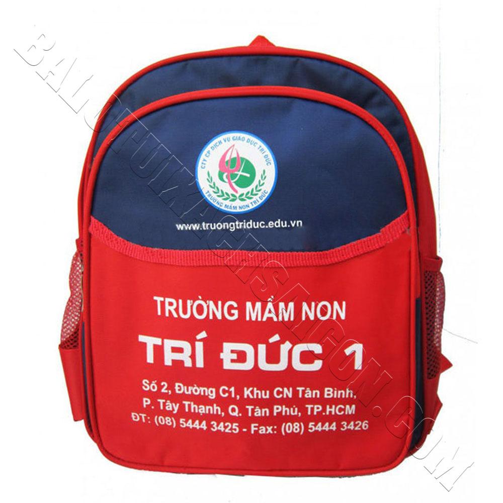 Balo Quang Cao GQA 183