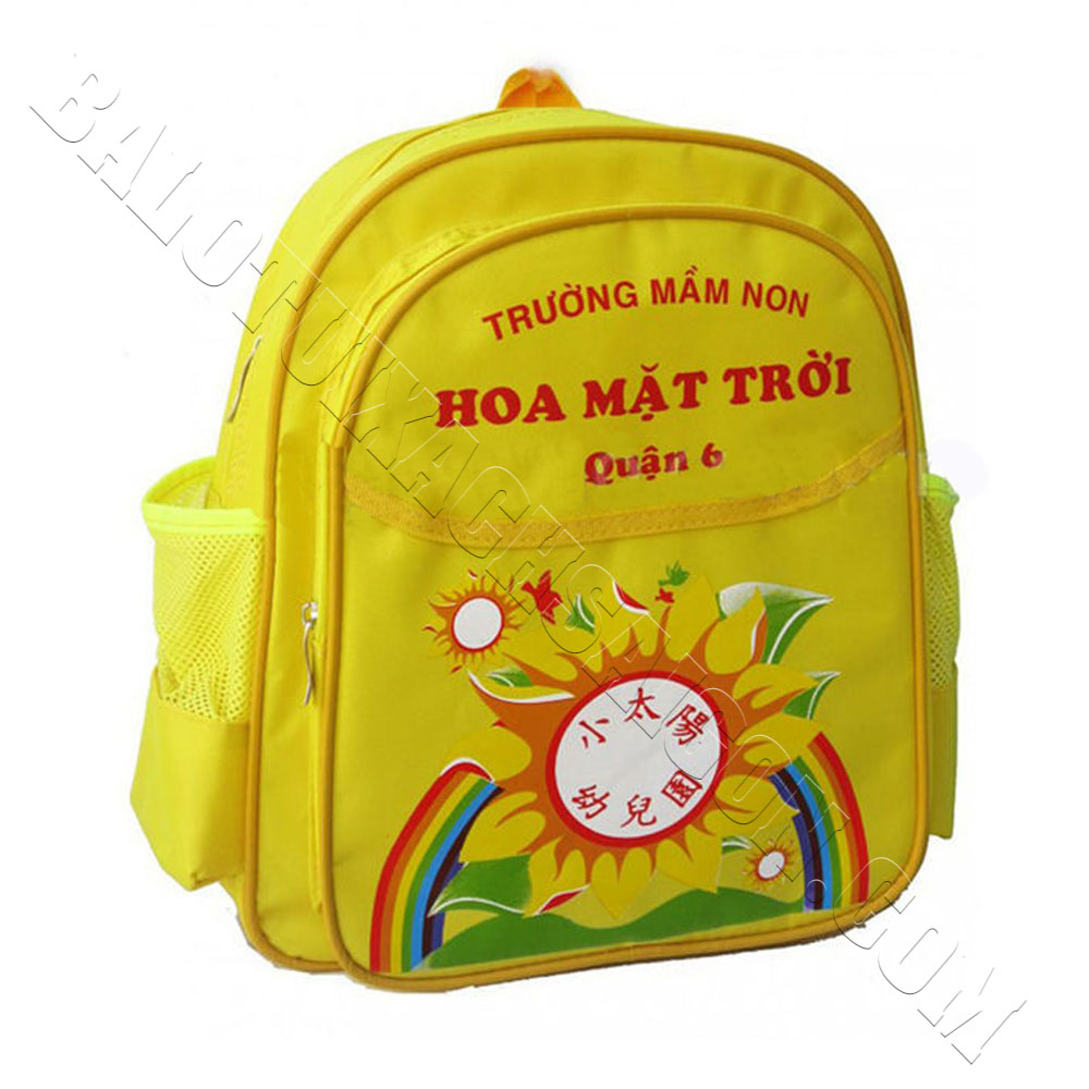 Balo Quang Cao GQA 184