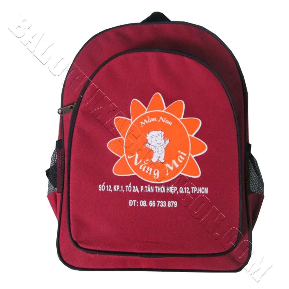 Balo Quang Cao GQA 199