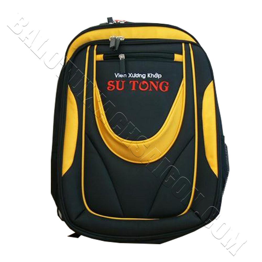 Balo Quang Cao GQA 205