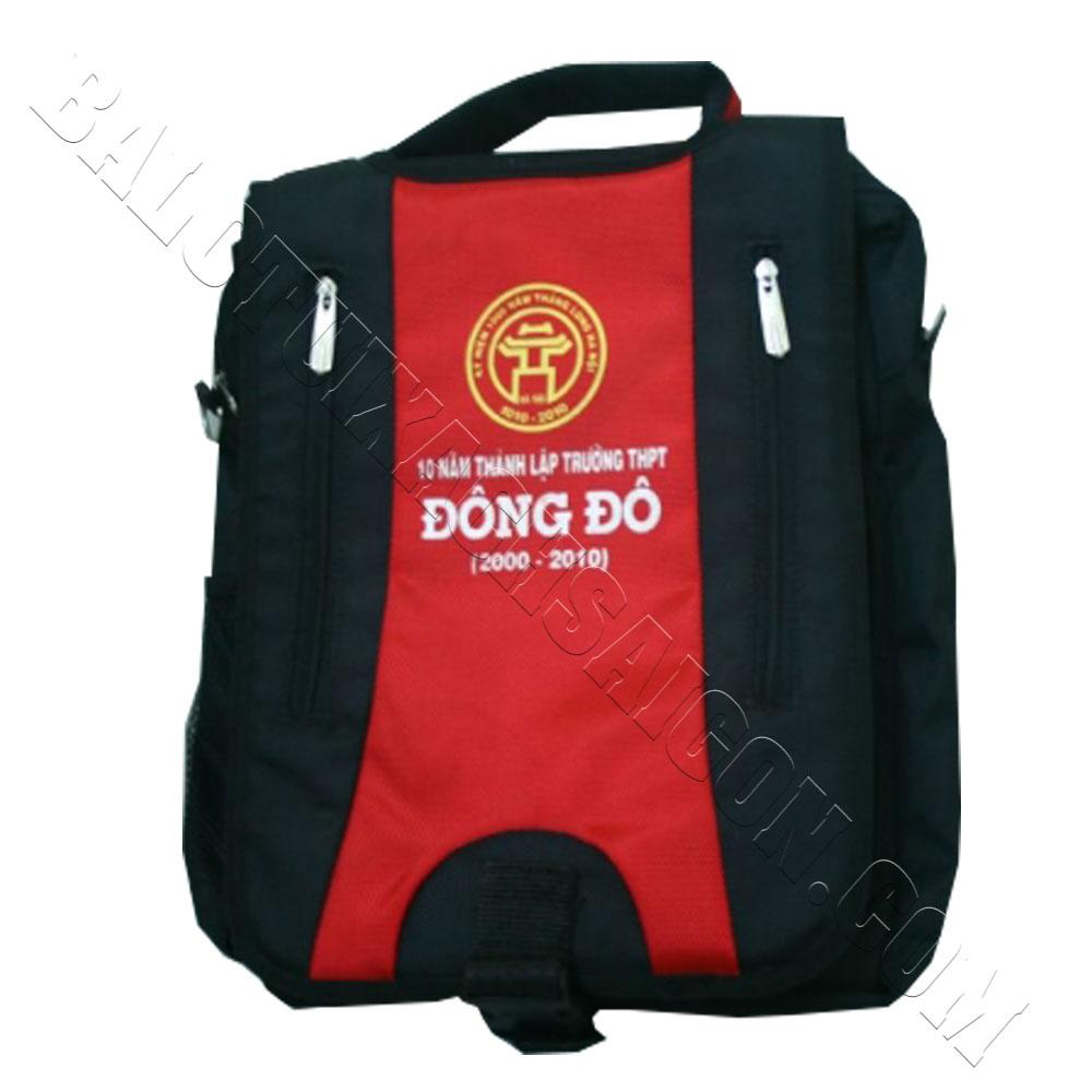 Balo Quang Cao GQA 209
