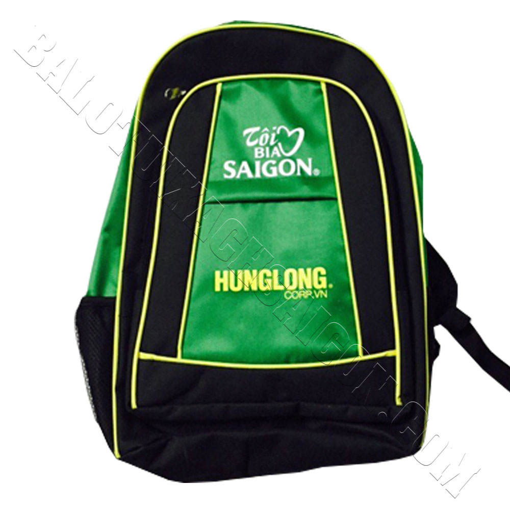 Balo Quang Cao GQA 248