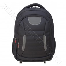 May Balo Laptop GT 102