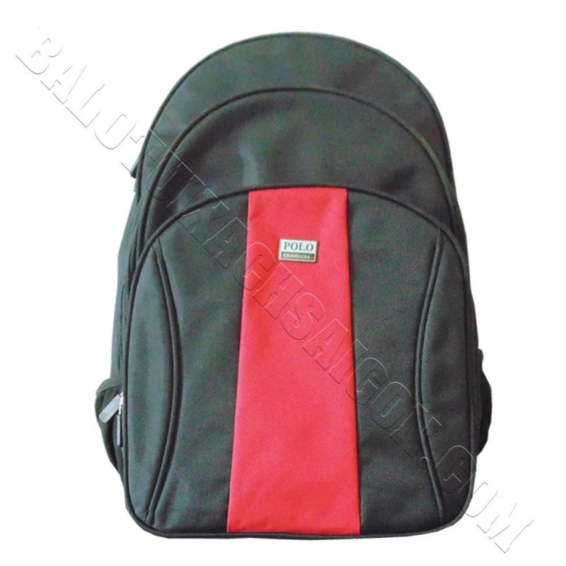 May Balo Laptop GT 105