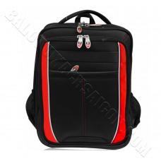 May Balo Laptop GT 107