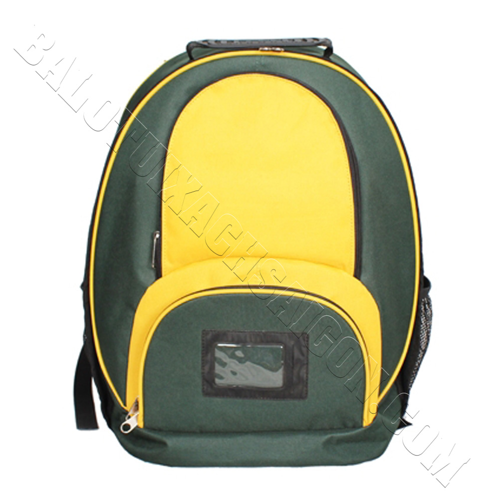 Balo Laptop BLA 108