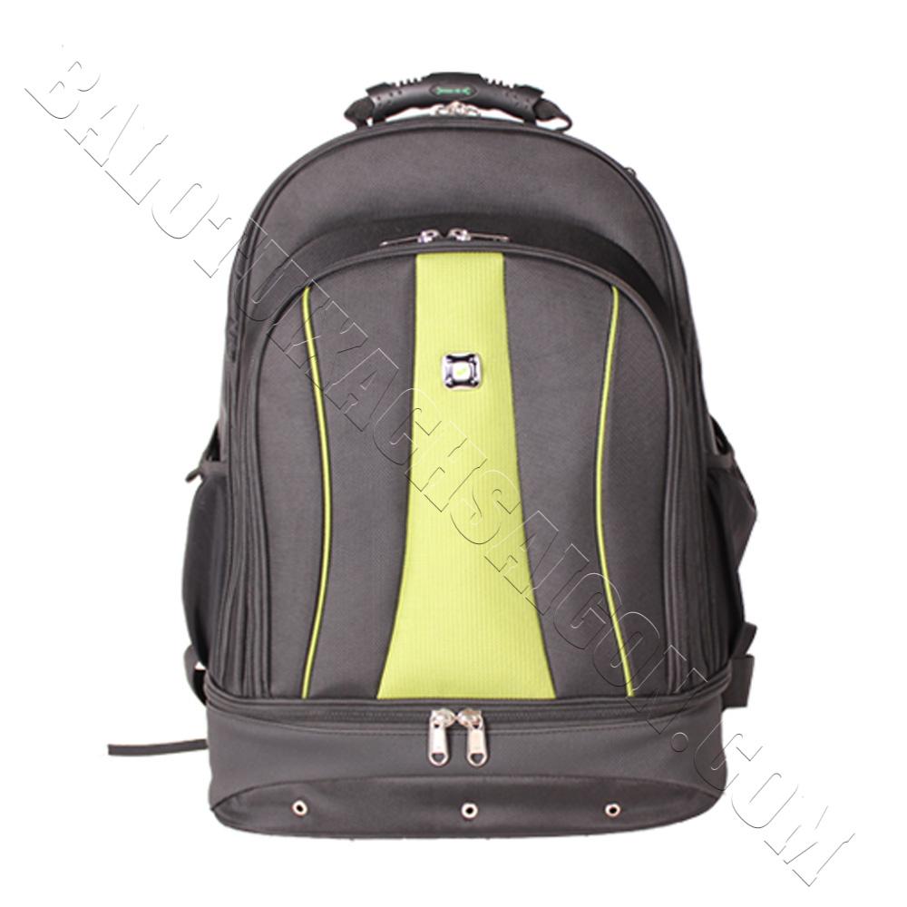 Balo Laptop BLA 109
