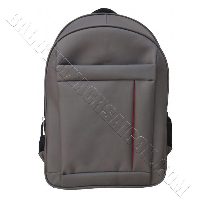 May Balo Laptop GT 111