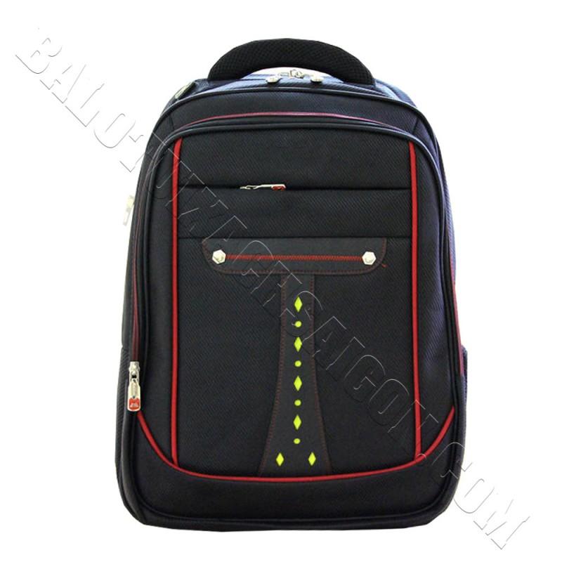 May Balo Laptop GT 112