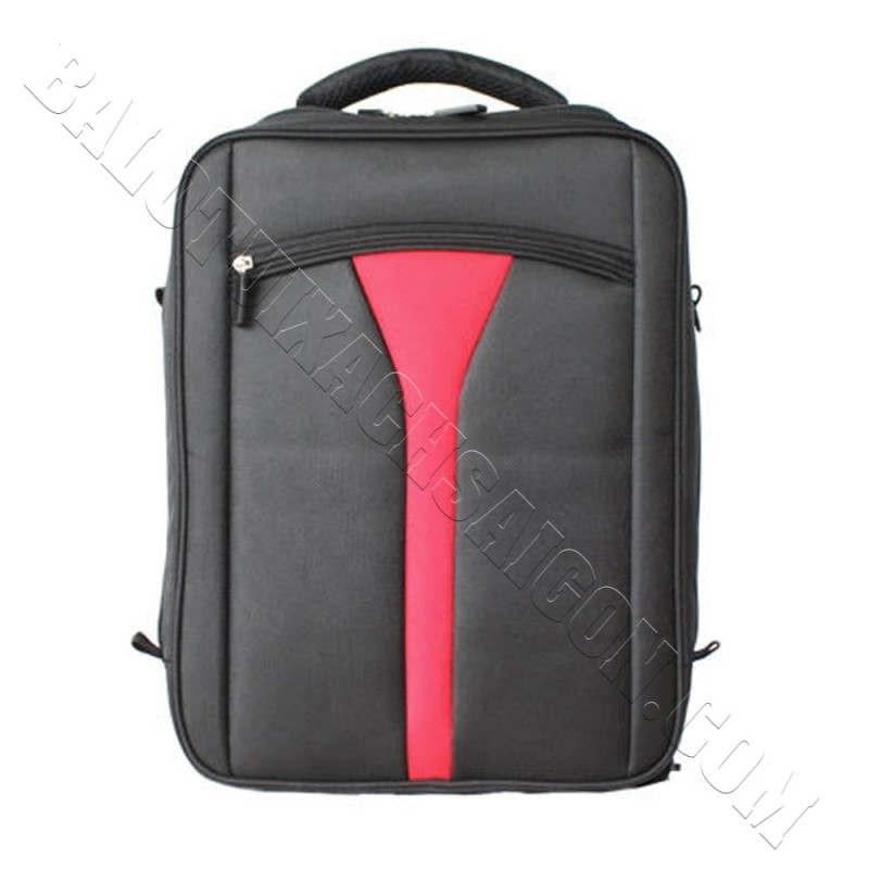 May Balo Laptop GT 122