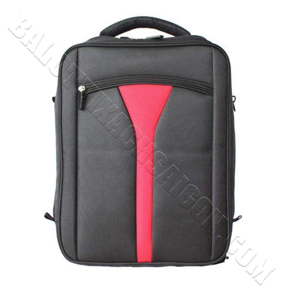 Balo Laptop BLA 122