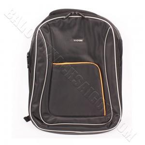 May Balo Laptop GT 124