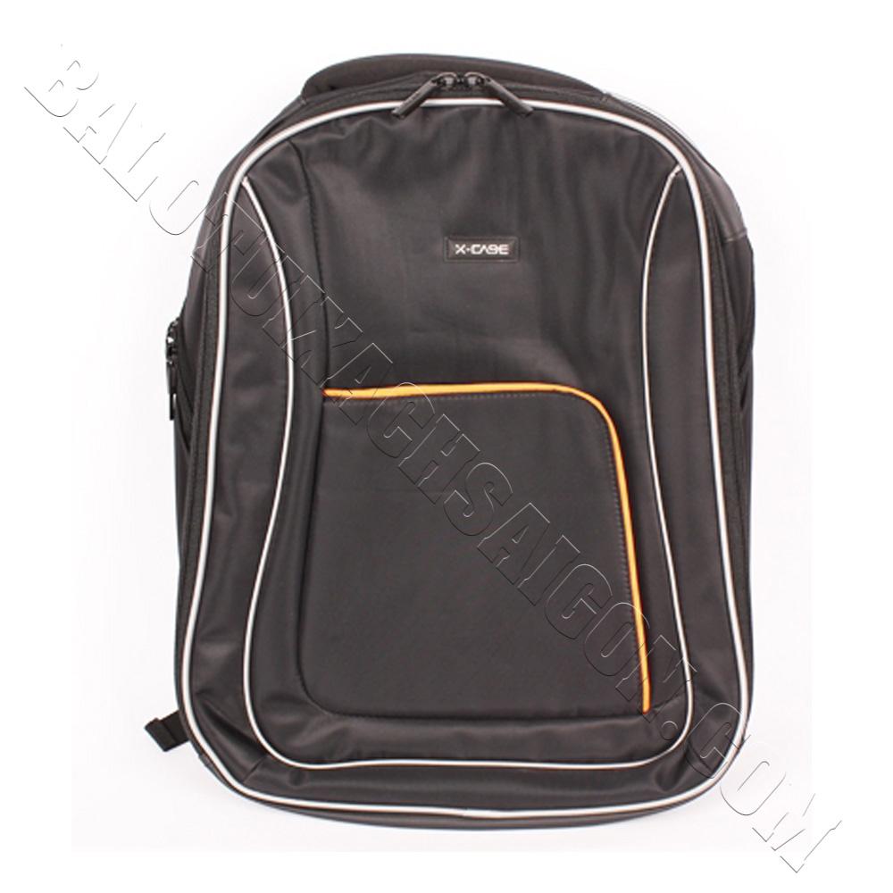 Balo Laptop BLA 124
