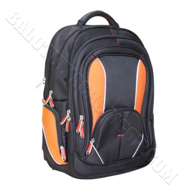 May Balo Laptop GT 125