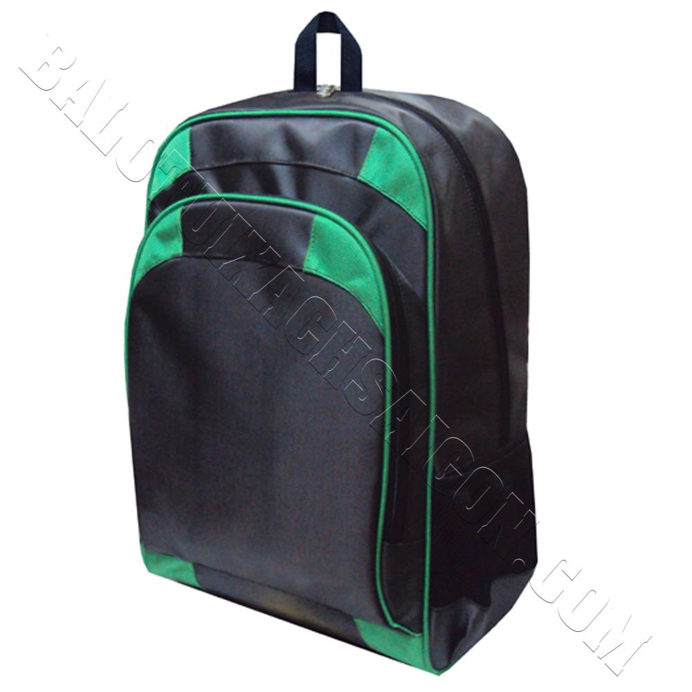 Balo Laptop BLA 126