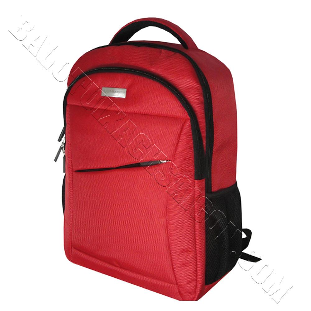 Balo Laptop BLA 127