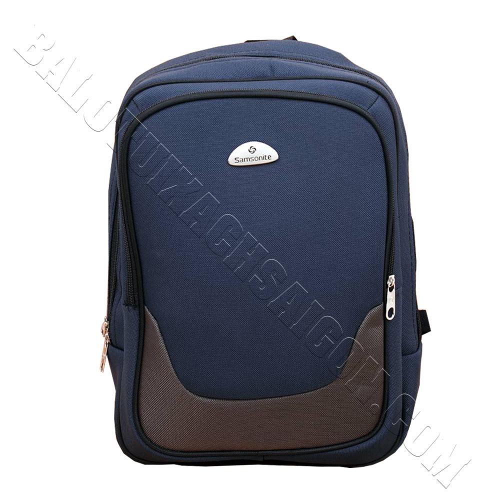 Balo Laptop BLA 128