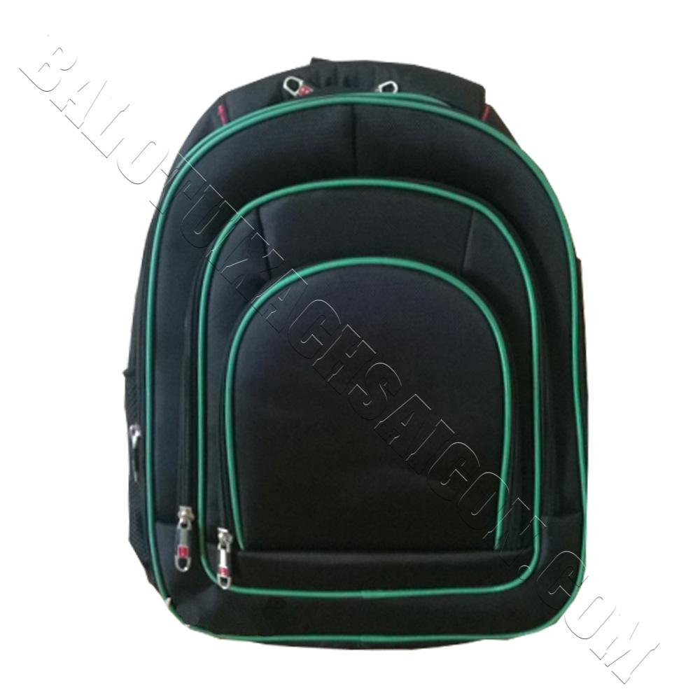 Balo Laptop BLA 130