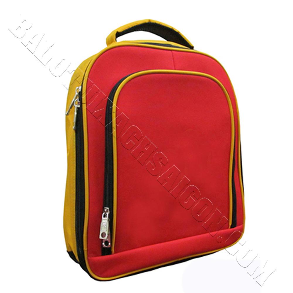 Balo Laptop BLA 131