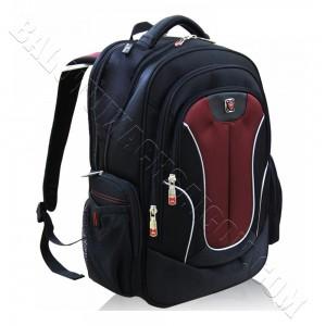 May Balo Laptop GT 132