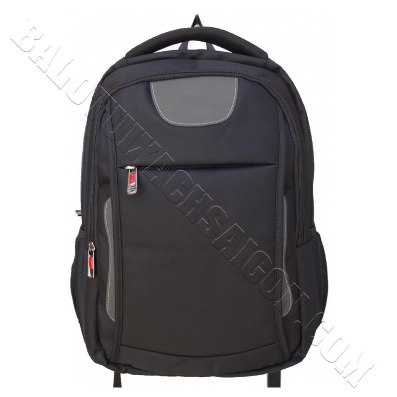 May Balo Laptop GT 134